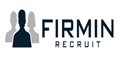 Firmin Recruit